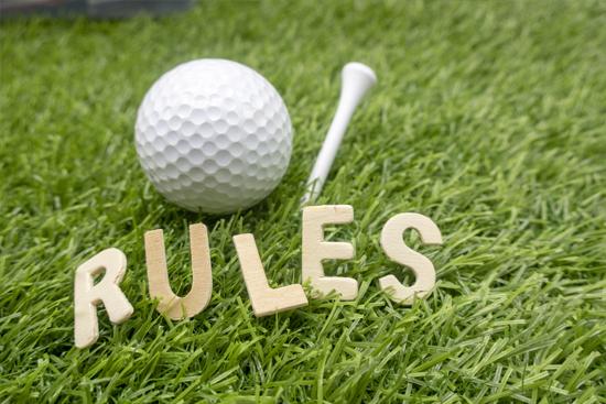 golf express 9
